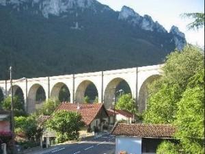 Viaduc Canals