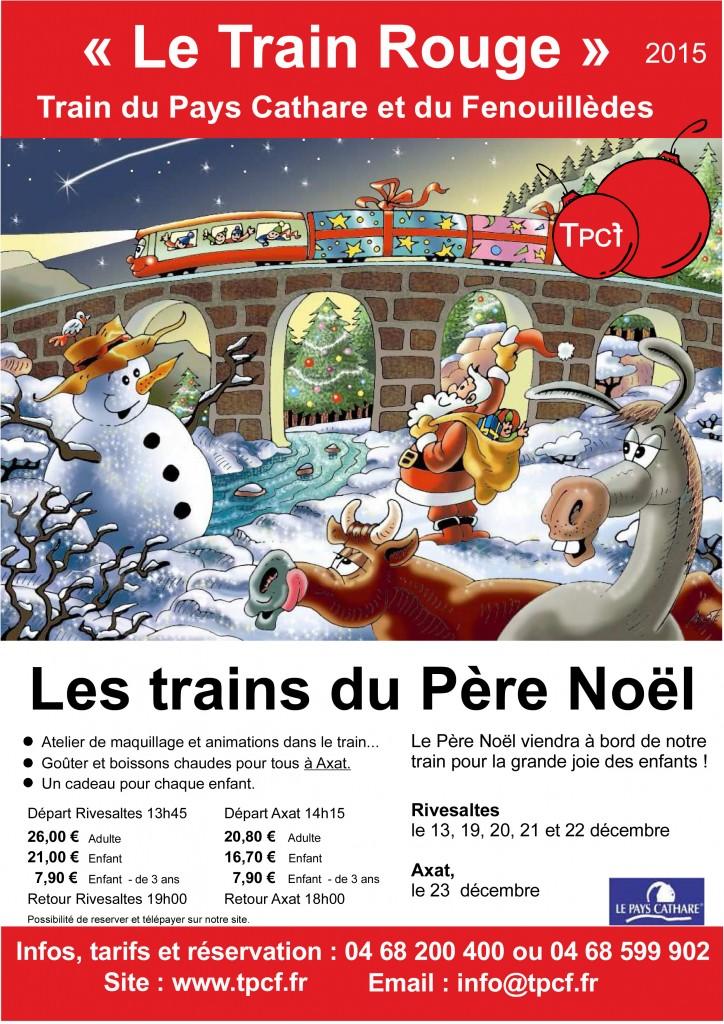 Affiche noel 2015.cdr - Affiche noel 2015