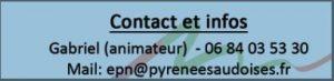 contact-epn
