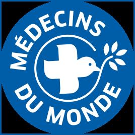 Permanences de Médecins du Monde