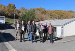 Habitat Audois investit 1 million d'euros