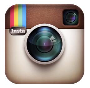 Compte Instagram Officiel de la Mairie d'Axat