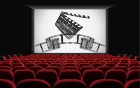 Programme Cinéma Janvier