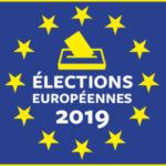 Résultats Elections Européennes