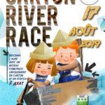 «Carton River Race»