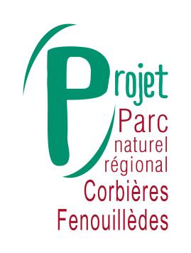 PNR Avis d'Enquête Publique