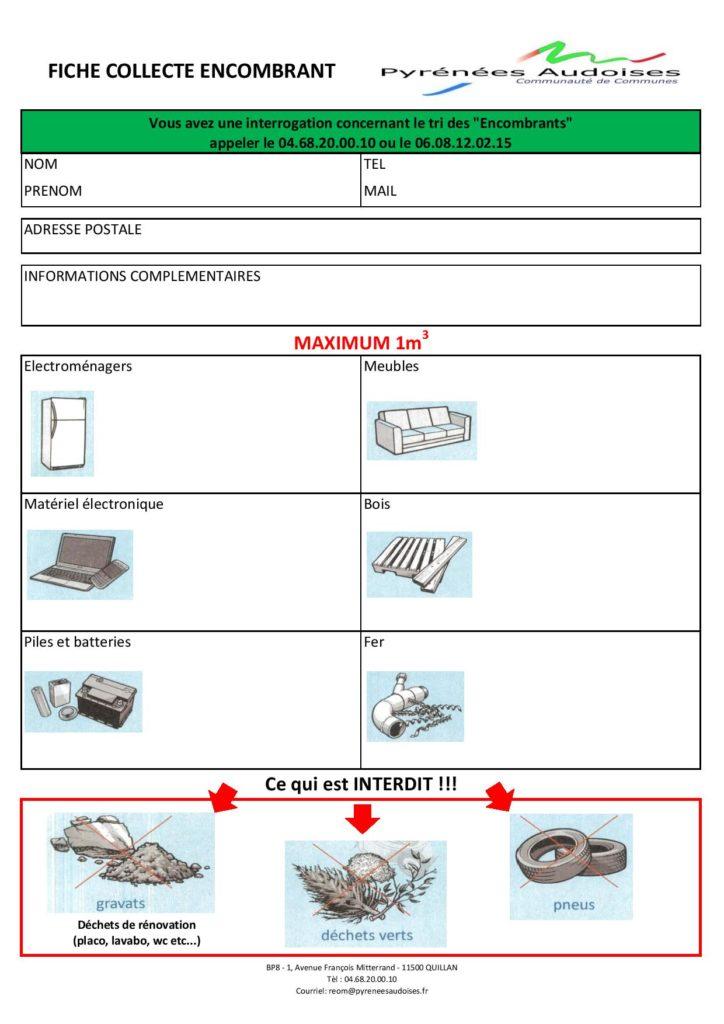 http://axat.fr/wp-content/uploads/2020/09/Fiche-de-collecte-Encombrant-VIERGE-page-001.jpg