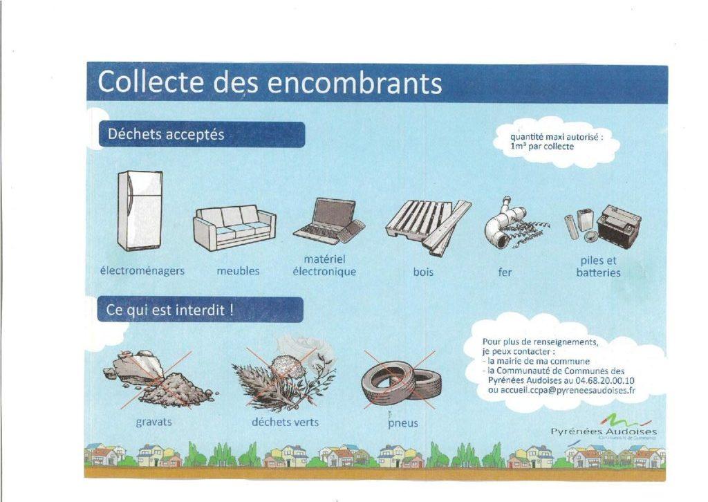 http://axat.fr/wp-content/uploads/2020/09/Flyer-collecte-encombrants-page-001-e1599032481217.jpg